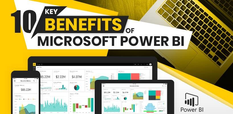 10-Key-Benefits-of-Microsoft-Power-BI