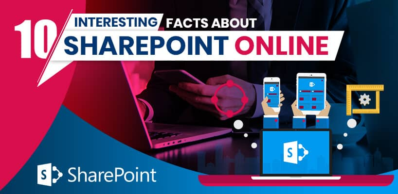 10-interesting-facts-about-SharePoint-online