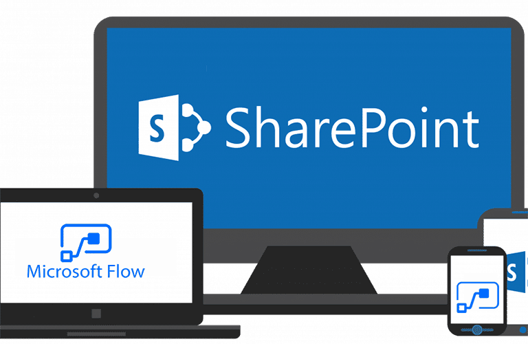 Integrating SharePoint with Microsoft Flow - Code Creators