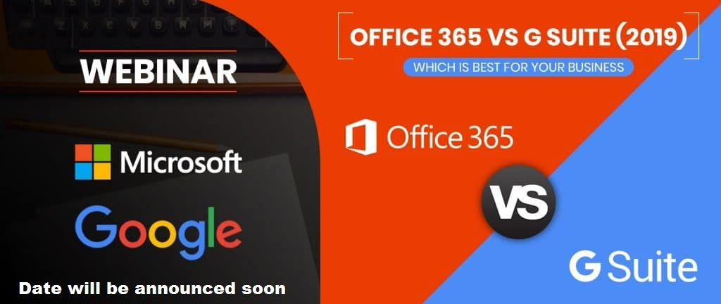 OFFICE-365-VS-G-SUITE-2019-—-WHICH-IS-BEST-FOR-YOUR-BUSINESS-1024x502